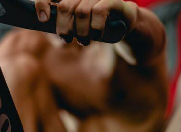 Glukozamina w diecie na spalanie tłuszczu