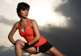 Jakie suplementy powinny przyjmować osoby trenujące sporty walki?