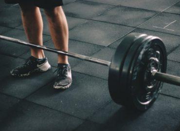 Suplementy dla sportowców – jakie wybrać