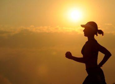 Suplementy sportowe – tylko dla sportowców?