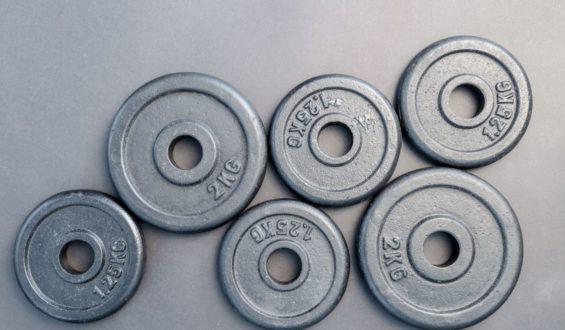 Tauryna – suplement dla każdego