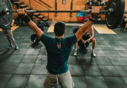 Buzdyganek – suplement męskości